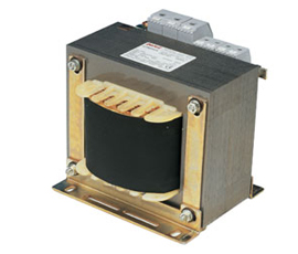 ROPEX RES Heat Seal Impulse Transformer